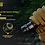 Thumbnail: Nitecore TM9K 9500 Lumens