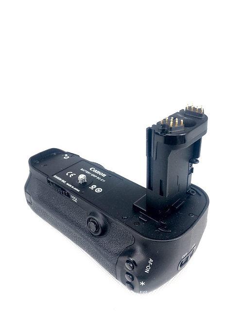 Canon Battery Grip BG-E11 for Canon 5D Mk III