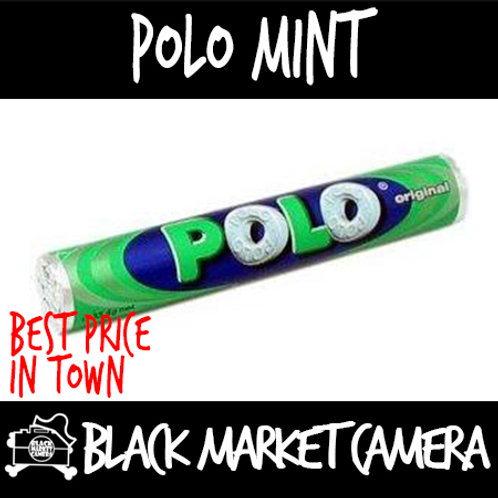 Polo Mint Candy (2 for $3)