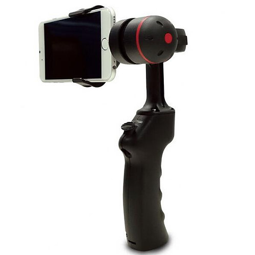 WenPod SP1+ Digital Smartphone Gimbal Stabilizer