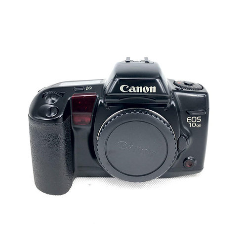 Canon EOS 10 QD Film SLR