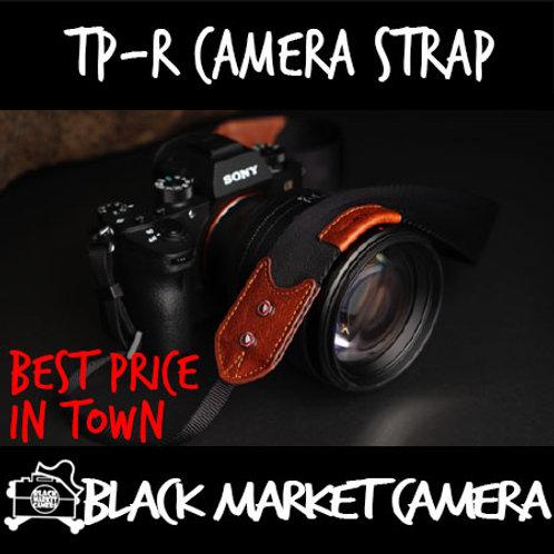 TP-R Camera Strap