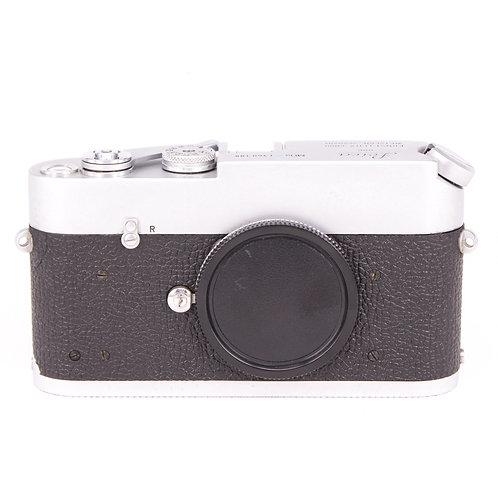 Leica MDa Film Rangefinder (used)