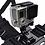 Thumbnail: GoPro J-Shape Vertical Quick Release Buckle (GP57)