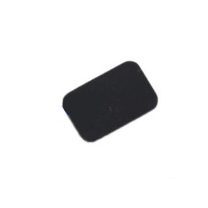 Canon 5DII/7D/50D/40D Wifi Connector Cover