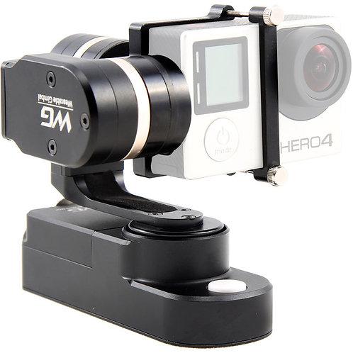 Feiyu WG 3-Axis Wearable Gimbal for GoPro
