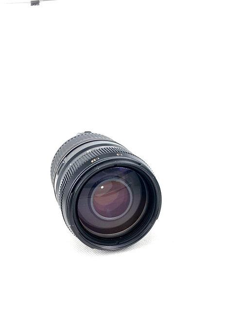 *SOLD* Tamron AF 70-300mm f4-5.6 LD Di Macro Nikon BIM