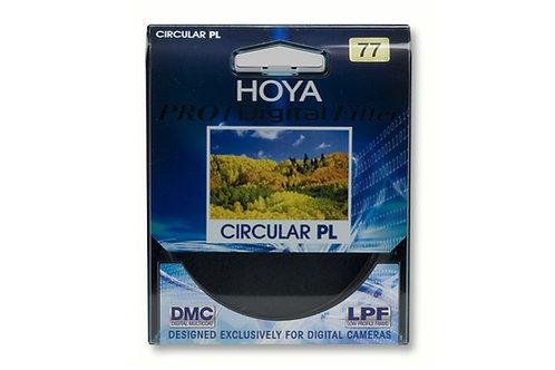 Hoya PRO1D PL-CIR