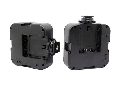 LED-1072 Video Light (8x9 LED)