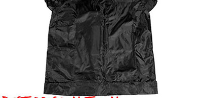 Paterson Large Changing Bag 70x70cm (PTP125)