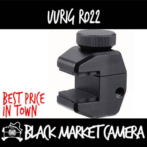 Ulanzi UURig R022 Camera Gimbal Counterweight for DJI Ronin S/SC
