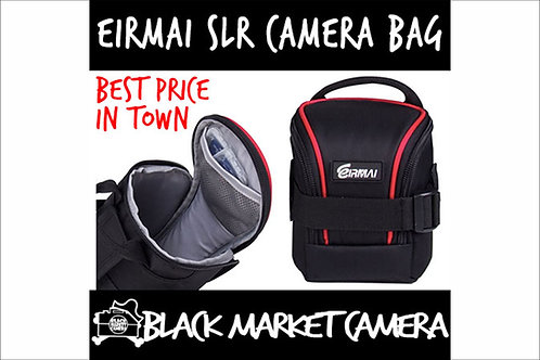 EIRMAI L2020-L2080-S SLR Camera Lens Bag