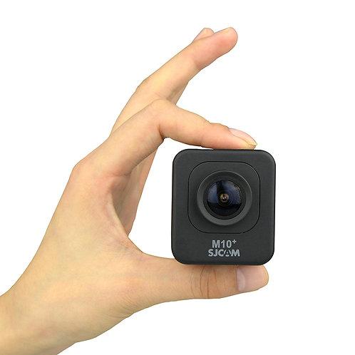 SJCAM M10+ (Plus) Wifi Action Camera