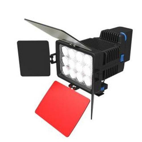 LED-1040 Video Light (12 LED)