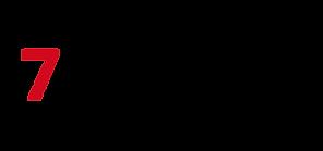 7artisans-norway-logo-dark-black.png