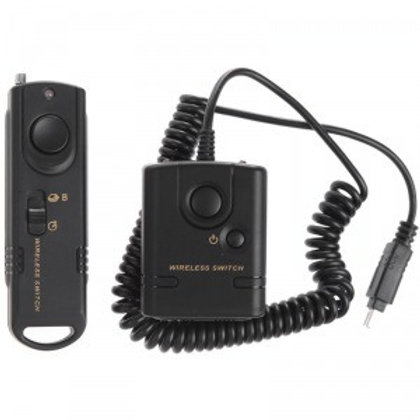 Meike Wireless Remote Switch MK-RC6