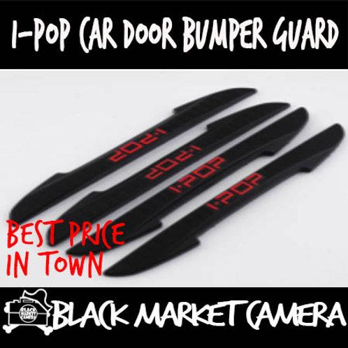 I-Pop Car Door Bumper Guard
