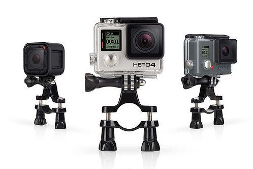 GoPro HandleBar (or XL)