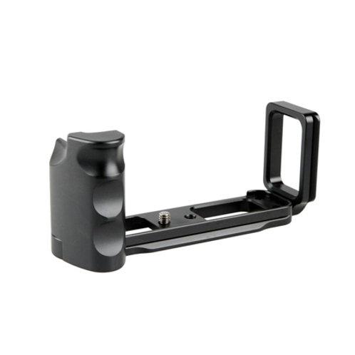 L-Bracket for FujiFilm X-Pro1