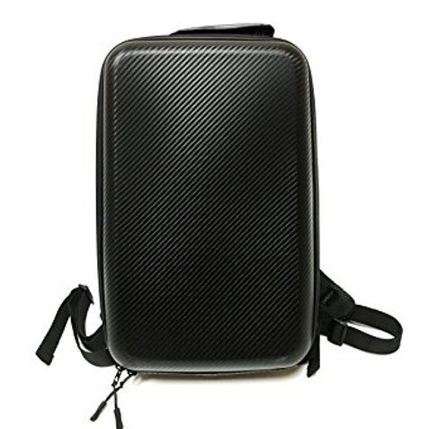 DJI Mavic Pro Carbon Fibre Padded Foam Backpack