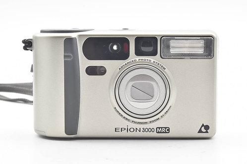 Fujifilm Epion 3000 MRC APS Film Compact (Used)