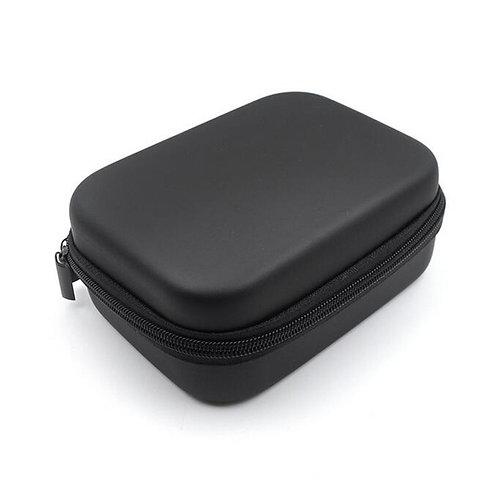 DJI Mavic Pro Dual Battery Case