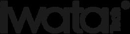 1579229384-logo.png