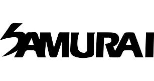 samurai_black_logo.png