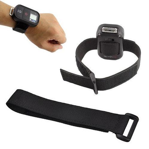 GoPro Hero 3 Wifi Remote Wrist Strap