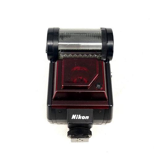 Nikon Speedlight SB-20