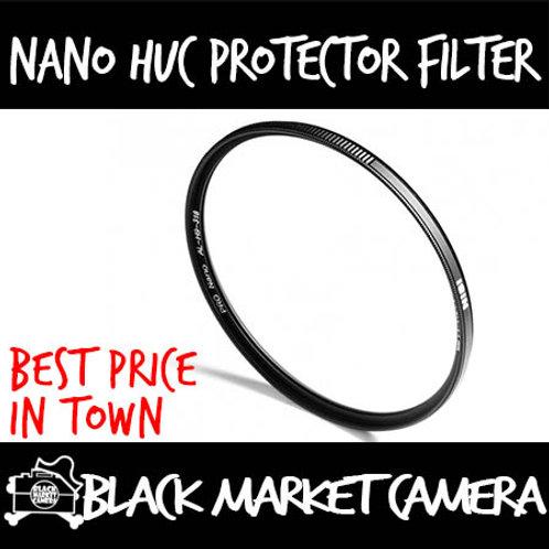 NISI PRO NANO HUC PROTECTOR FILTER