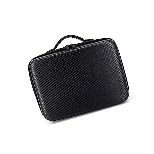 DJI Mavic Pro Carbon Fibre Hard Case