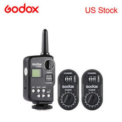 Godox Radio transmiter FT16