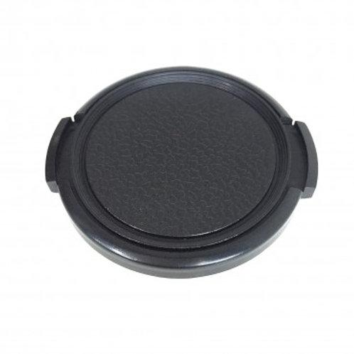 OEM Lens Front Cap (Side Pinch)