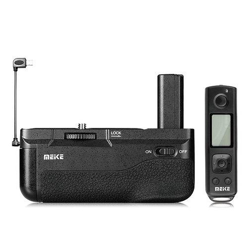 Meike Battery Grip A6300