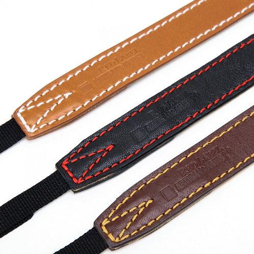 Artisan&Artist RDS-LT100 Leather Strap