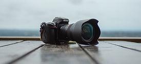 nikon-lens-hood-jd-gipson-687771-unsplas