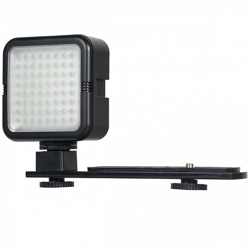YongNuo SYD-0808 LED Video Light