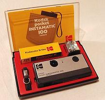Kodak-pocket-instamatic-100-1972-600x567