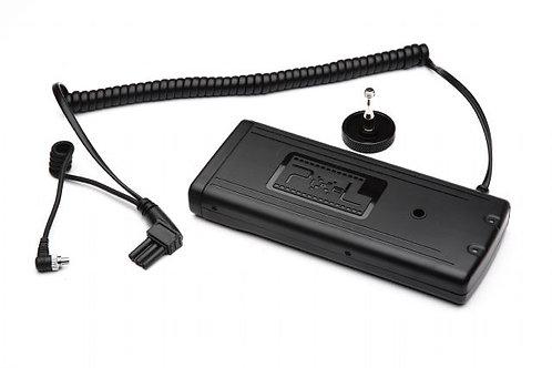 Pixel Flashgun PowerPack TD-382