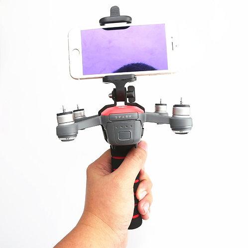 OEM Spark Handheld Grip