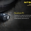 Thumbnail: Nitecore MT22A 260 Lumens Flashlight