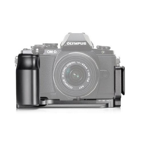 L-Bracket for Olympus OM-D E-M 5