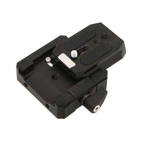 Kamerar Uni Base Plate BP-1