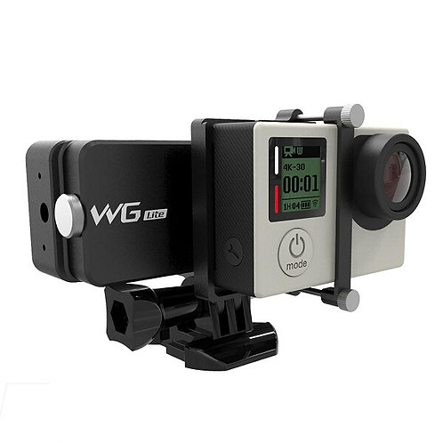 WG Lite for Action Camera