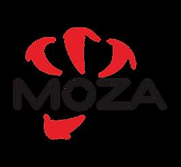 Moza-Logo.png