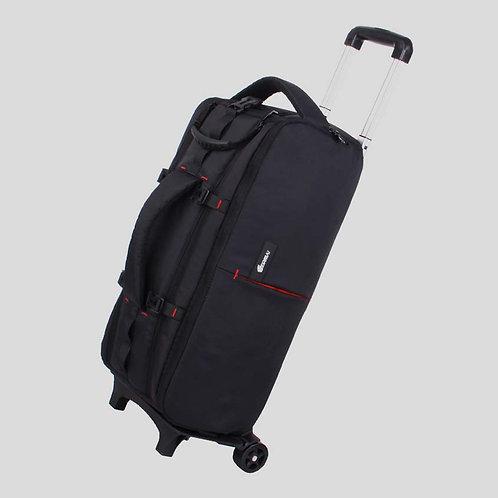 Eirmai Trolley Camera Bag