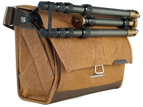 "Peak Design Everyday Messenger Bag (13""/15"")"