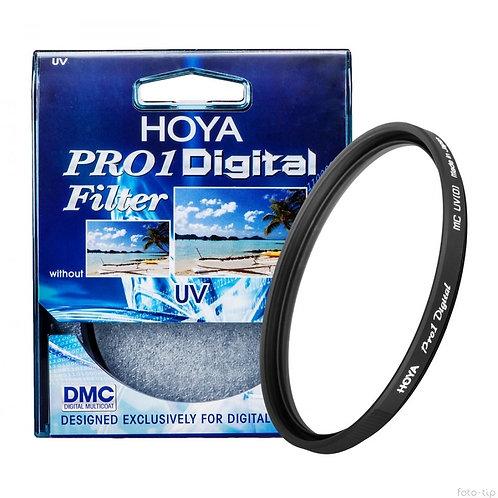 Hoya PRO1D UV