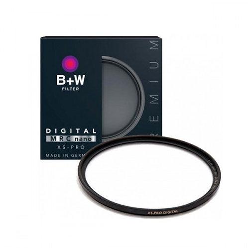 B+W Digital MRC Nano XS Pro (010M)